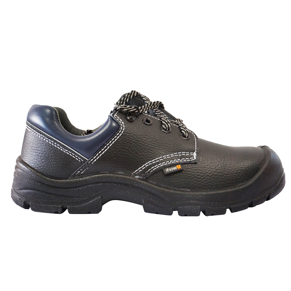 Womens Steel Toe Puncture Resistant Shoes