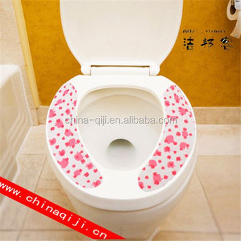Tremendous Disposable Toilet Seat Cover Dispenser Buy Disposable Toilet Seat Cover Machine Toilet Seat Covers Towelling Flushable Paper Toilet Seat Cover Andrewgaddart Wooden Chair Designs For Living Room Andrewgaddartcom