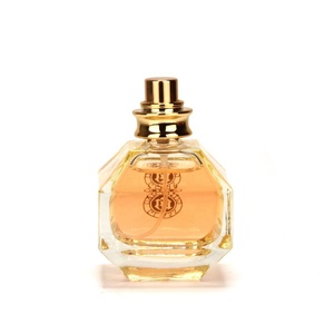 50ml OEM Luxury Women Parfum de marque,Branded Men Perfume