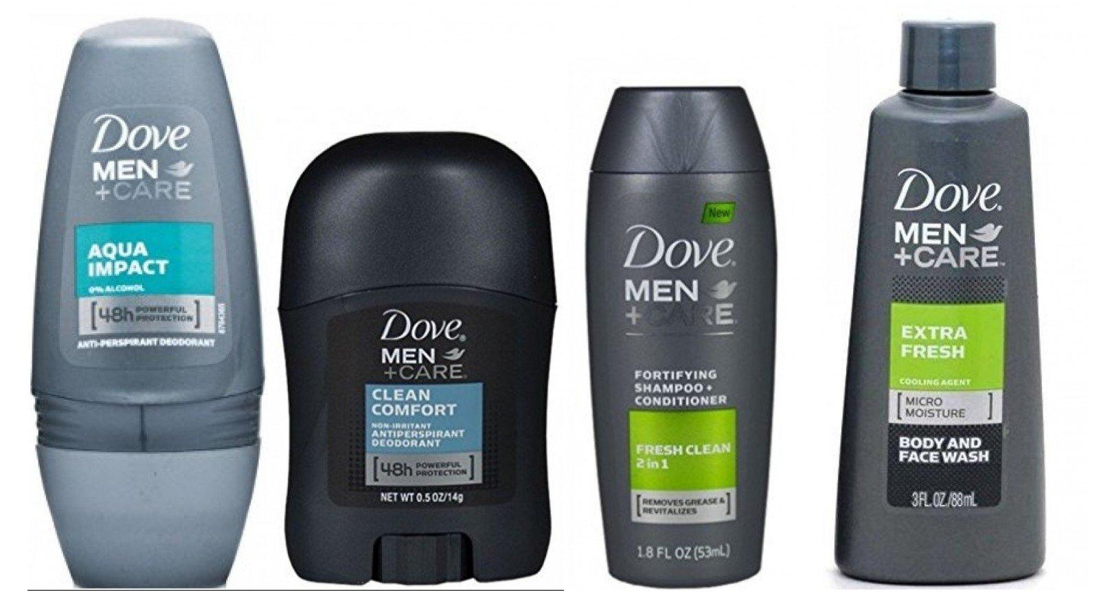 Buy Dove Mens Deodorant Body Wash Extra Fresh Aqua Impact Roll On 2 In 1 Shampoo Conditioner Travel Size In Cheap Price On Alibaba Com