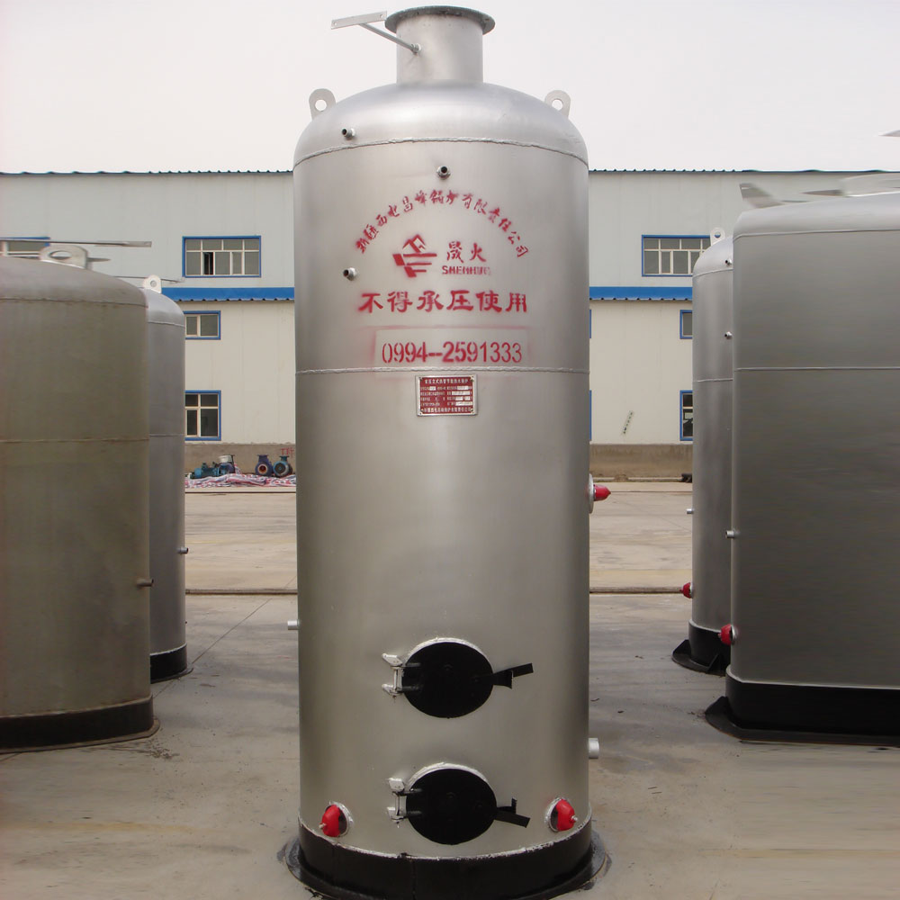 10 t h <strong>coal</strong> fired high pressure 100kg biogas fired miniature laboratory steam boiler burner gas
