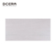 300x600mm factory cheap light grey glazed ceramic wall tile