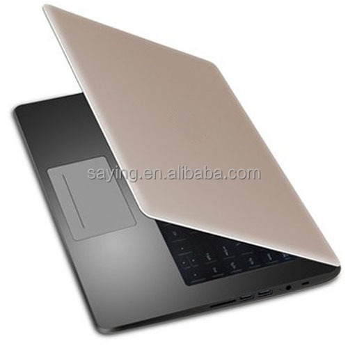 buy cheap laptops in china 14 inch DOS System laptop i7