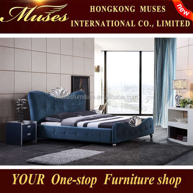 new bedroom furniture 2014 outdoor furniture bedroom furniture source quality outdoor