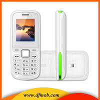 New Arrival 1.8 Inch Low Price China Mobile Phone Dropshipping 210