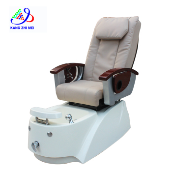 nail salon equipment massage pedicure spa chair for sale s819-7