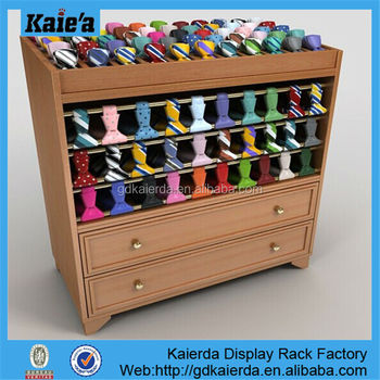 Tie Cabinettie Display Rackcabinet Door Display Rack Buy Tie