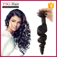 Brand new,wholesale deep wave with high quality