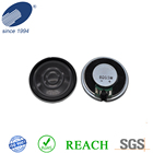 0.5w waterproof mini raw speaker