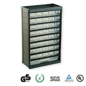 Cheap multipurpose storage box small plastic compartment case drawer storage box  sc 1 st  Alibaba & Cheap Multipurpose Storage Box Small Plastic Compartment Case Drawer ...