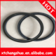 nbr gasket Rear and Crankshaft Front vacu seal from China
