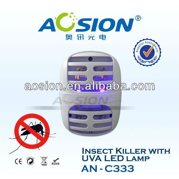 uv phototherapy mosquito killer AN-C333