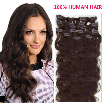Long curly clip in human hair extension long curly clip in human long curly clip in human hair extension long curly clip in human hair extension suppliers and manufacturers at alibaba pmusecretfo Choice Image