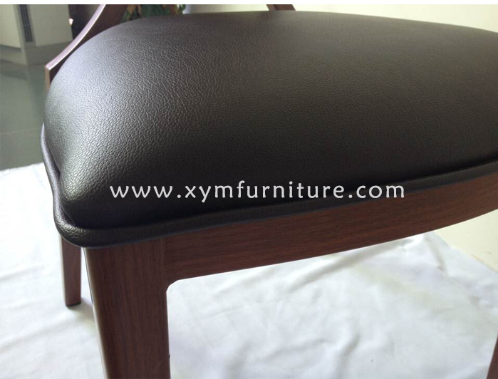 used restaurant table and chair