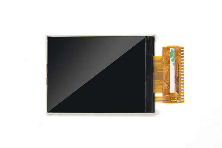lcd tft video display module