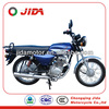 boxer motorcycle JD100S-1