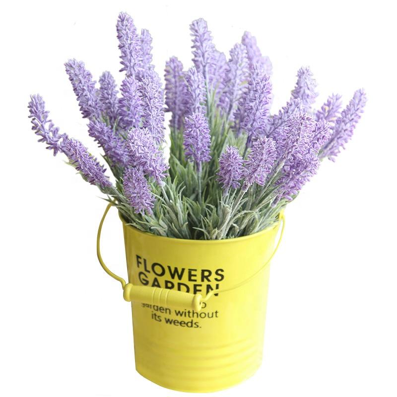 Доставки цветов, заказ цветов лаванда волгоград