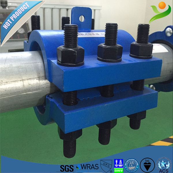 Pipe Leak Stainless Steel High Pressure Pipe Repair Clamp - Buy Pipe  Leak,Stainless Steel,High Pressure Pipe Repair Clamp Product on Alibaba com