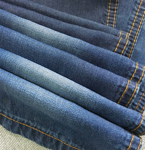 chinses fabric factory clothing jeans made in bangladesh