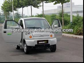 Electric Car Electric Car Suppliers And Manufacturers At Alibaba Com