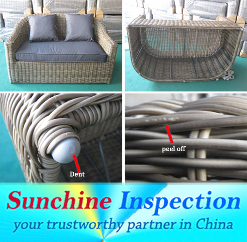 Furniture Buying Agent,Inspection And Quality Control Business Service