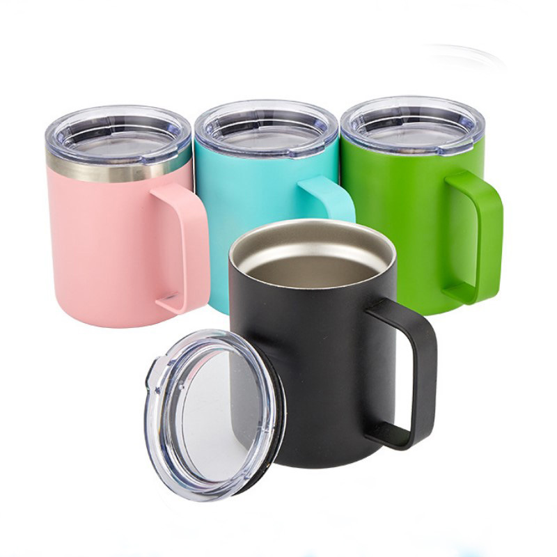 Sports & Entertainment 30ml Stainless Steel Camping Tableware Compact Size Cover Mug Camping Cups Drinking Coffee Tea Beer For Outdoor Travel Party Let Our Commodities Go To The World