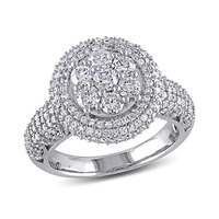 Unique Design Turkish Silver Jewelry Platinum Plated Value 925 Silver Ring