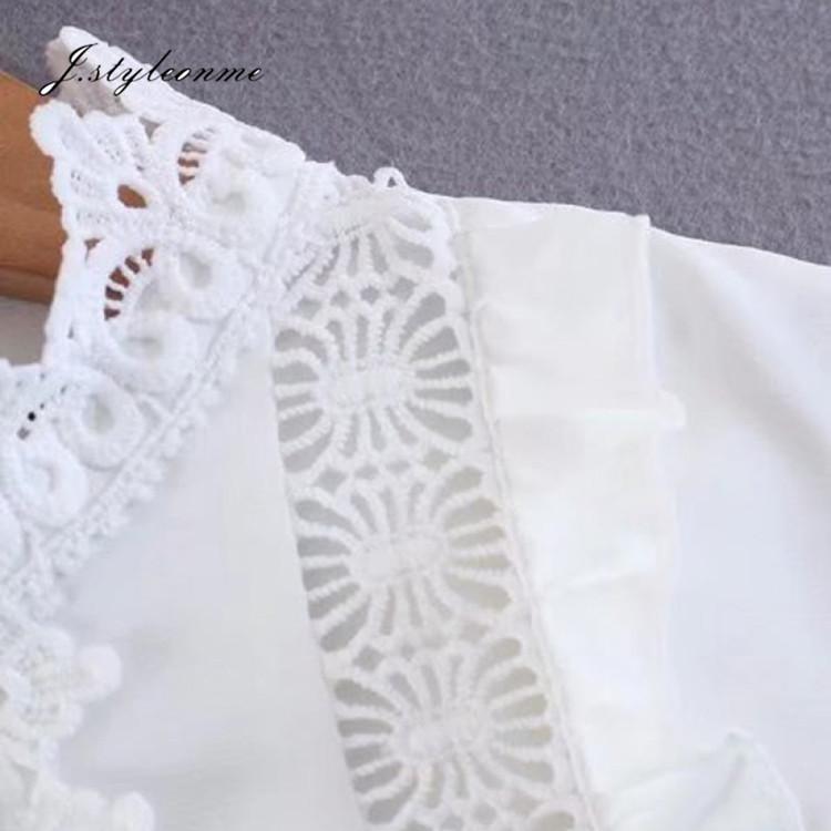 Catálogo de fabricantes de Blusa De Ganchillo de alta calidad y ...