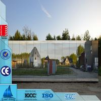 Manufacturer Supplier Antique Venetian Glass Mirror IGCC&SGCC