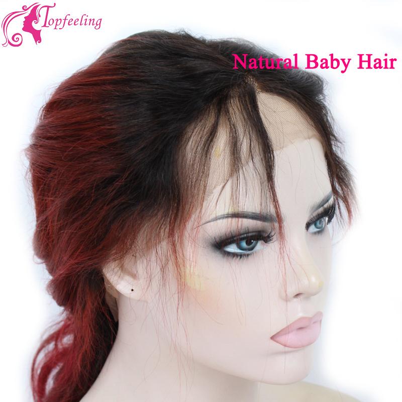 Baton Rouge Natural Hair Salon