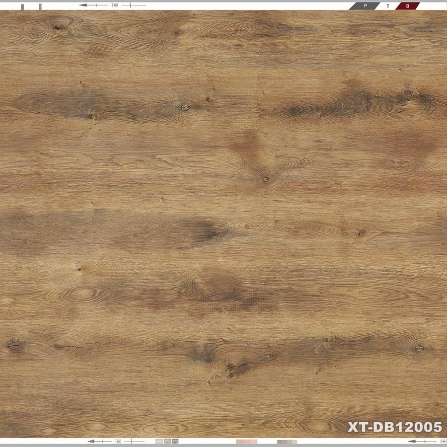 Melamine Laminated Flooring Paper Resin Impregnated For