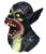 Halloween horror mask,Halloween Scary mask, Halloween Vampire Bat Mask