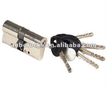 Master Key Systems Locks - Buy Master Key,Lock System,Master Key Systems  Locks Product on Alibaba com