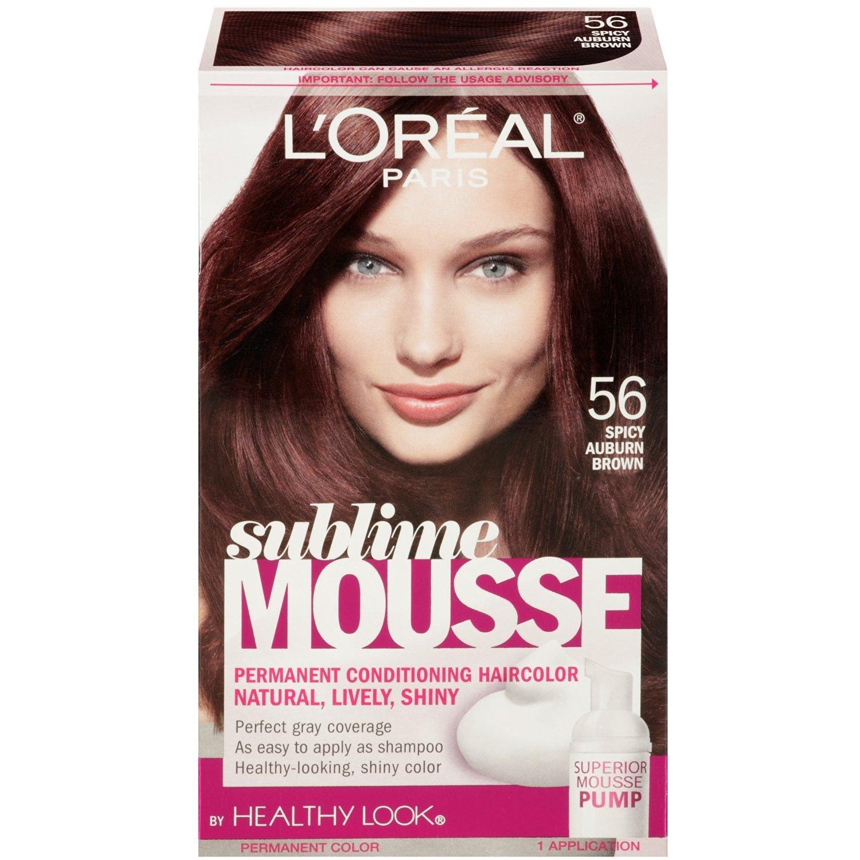 Cheap Loreal Mousse Sublime Find Loreal Mousse Sublime Deals On