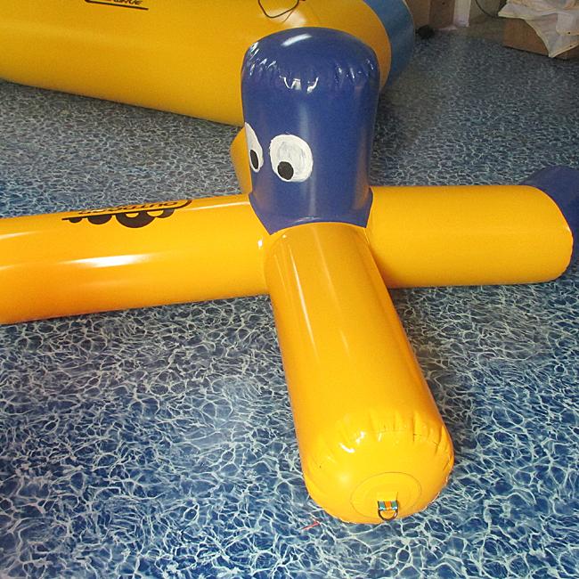 inflatable floating park.jpg