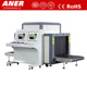 automatic optical screening vision x-ray inspection system