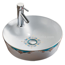 Bathroom Sink Decals, Bathroom Sink Decals Suppliers And Manufacturers At  Alibaba.com