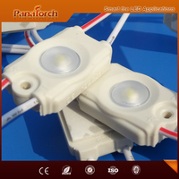 PanaTorch Intelligent LED Backlight Module IP65 Waterproof PS-M321A Aluminum PCB Widely used on shopping site
