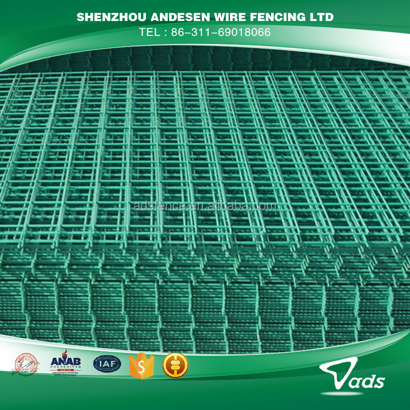 rigid welded wire mesh fence panels rigid welded wire mesh fence panels suppliers and at alibabacom