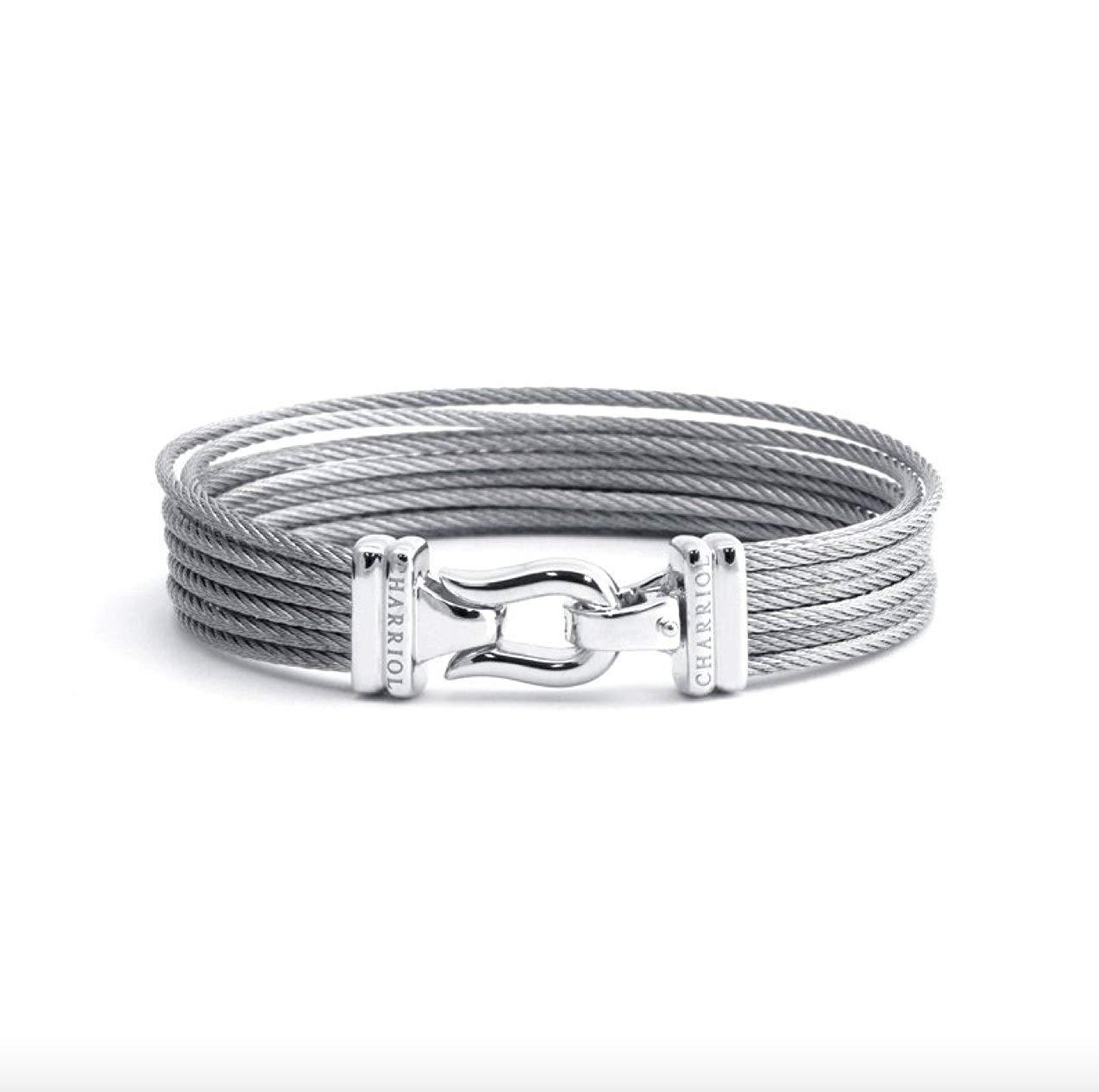 bbf41ae90e3 Cheap charriol jewelry find charriol jewelry deals on line jpg 1274x1266  Charriol bracelets women leather