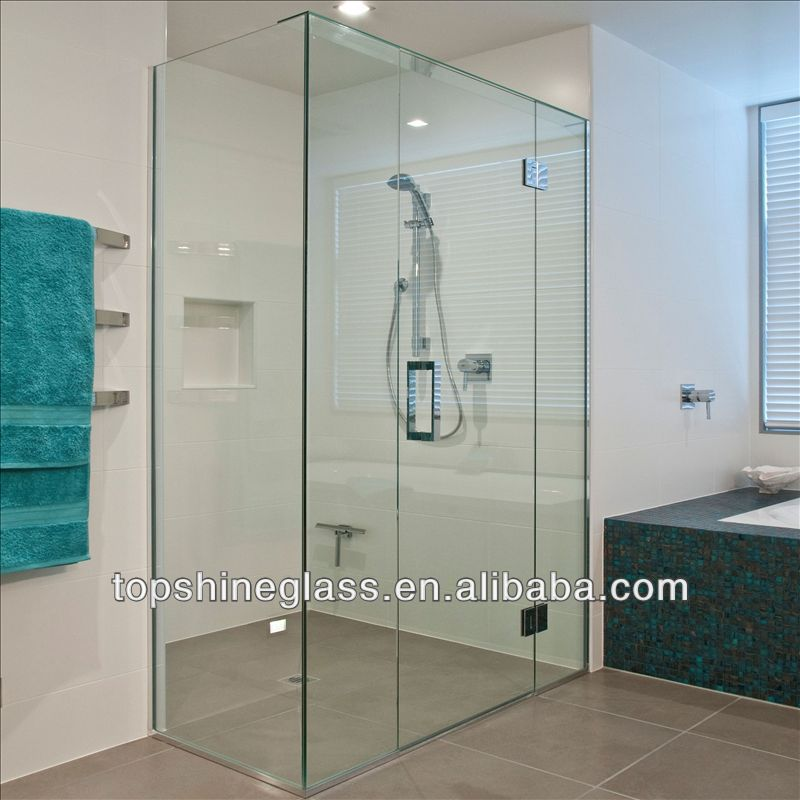 Tempered glass shower wall panels tempered glass shower wall tempered glass shower wall panels tempered glass shower wall panels suppliers and manufacturers at alibaba planetlyrics Gallery