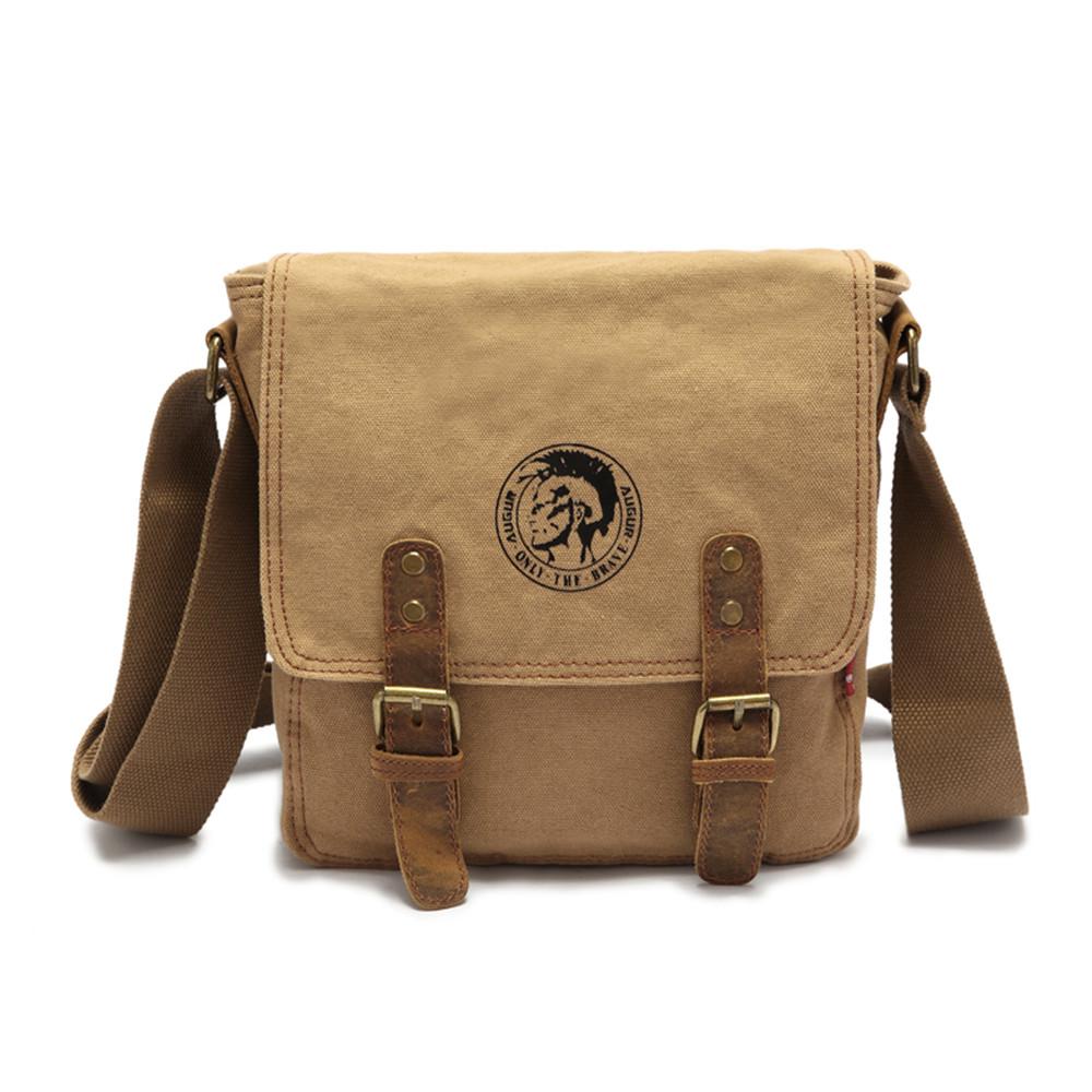 Best Luxury Travel Bags
