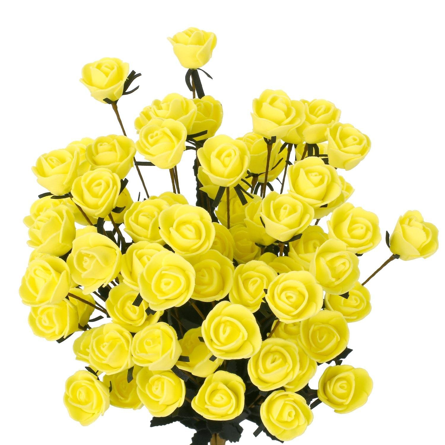 Cheap Small Fake Roses, find Small Fake Roses deals on line at ...