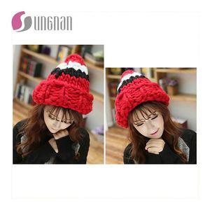 fc01a78074d Husky Animal Hat Wholesale