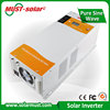 Solar Power 1000w Pure Sine Wave Airconditioning Split Inverter