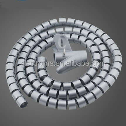 Высокое качество 10 мм спиральная оберточная лента