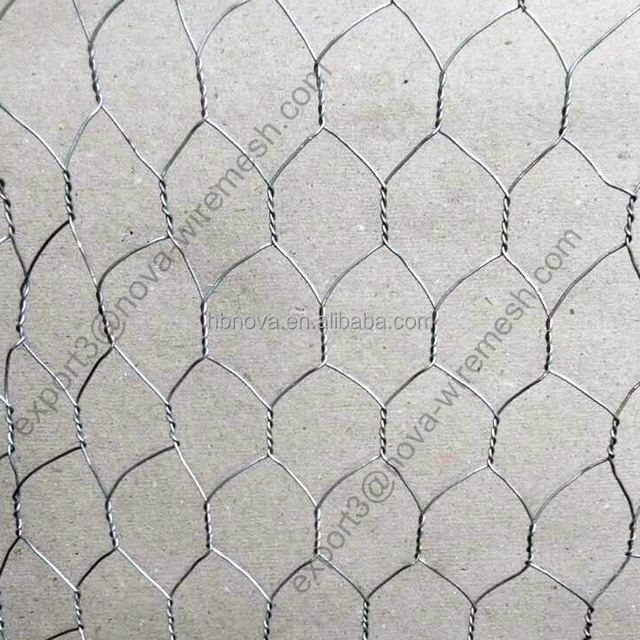 China Lowes Chicken Wire Wholesale 🇨🇳 - Alibaba