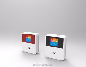 Wifi Hotspot Cheap, Wifi Hotspot Cheap Suppliers and