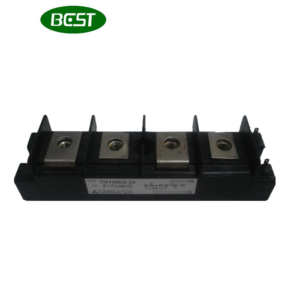 Mitsubishi Light Triggered Thyristor Test Scr Tm130pz H Need For Thyristors In Power Electronic Circuits Electrical Buy Hmitsubishi