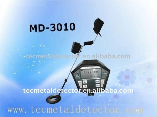 Undergound mining detector with wholesale price MD-3010